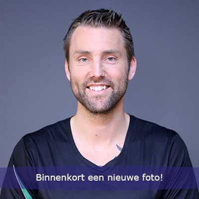 Sander Koman